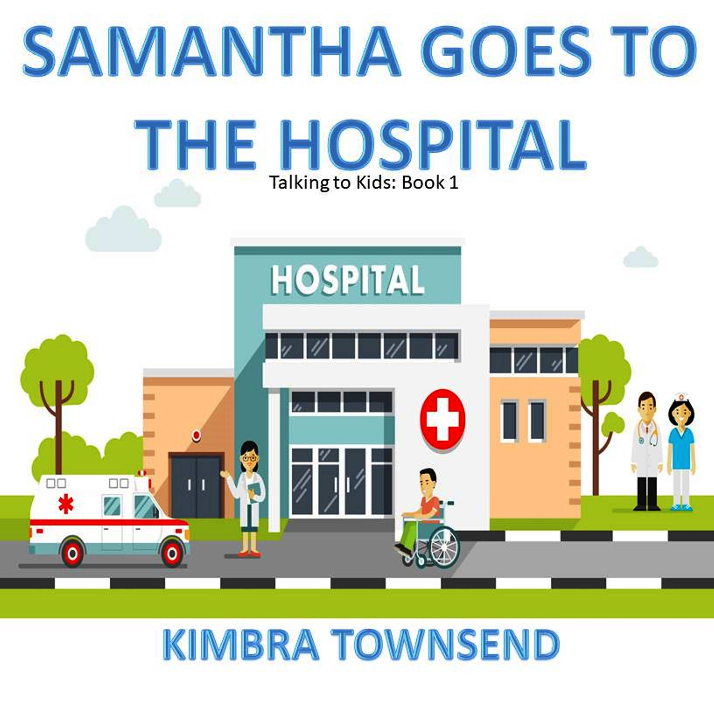 Samantha has Surgery Cover ebook.jpg
