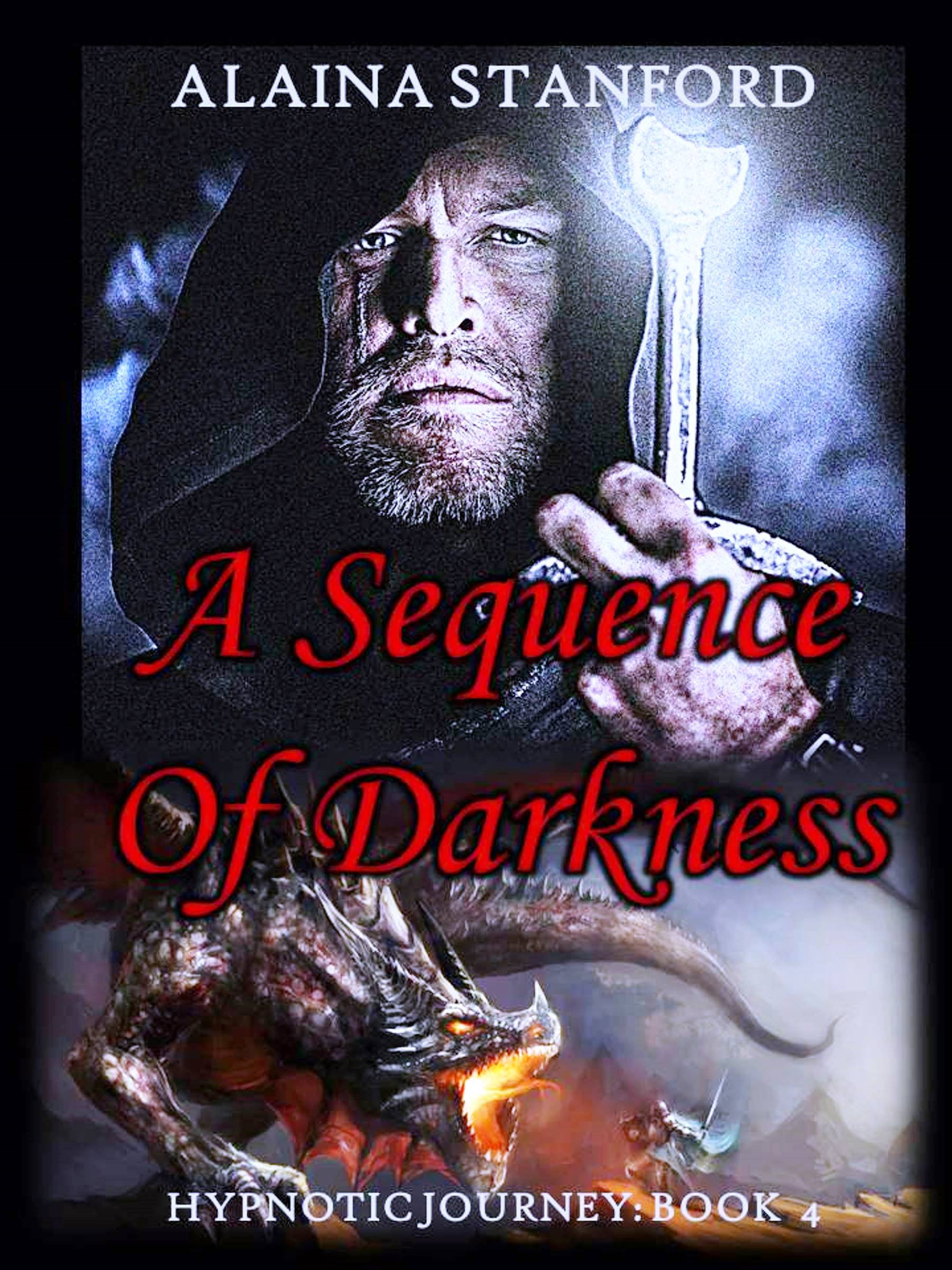 A Sequence of Darkness new cover 2018 A.jpg