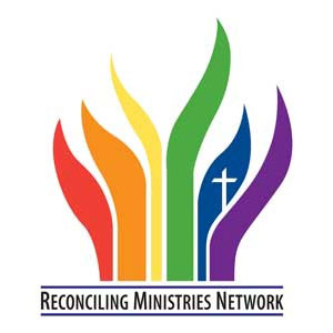 Reconciling Ministries Network   Reconciling Ministries Network is a coalition of nearly 1000 communities working toward the full inclusion of LGBTQI persons in the life of the United Methodist Church. Berry has been a proud and pioneering member of RMN since the mid-1980s.
