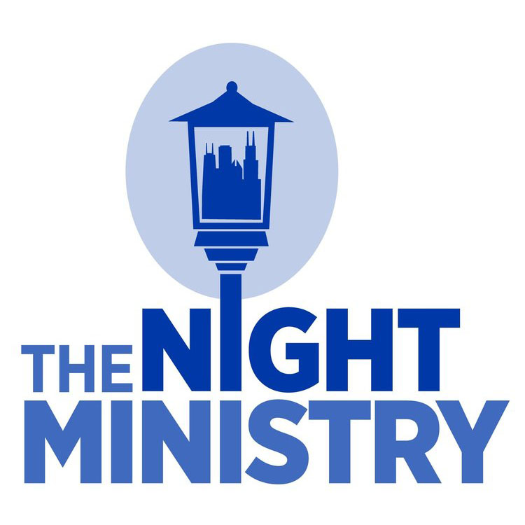 The Night Ministry   Berry's deacon, Rev. Gregory Gross, has a full time ministerial appointment to The Night Ministry as their community health manager. Berry has collected donations for The Night Ministry and shares opportunities for service.