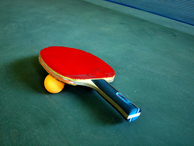 table-tennis-bat-cc-santeri-viinamacc88ki.jpg