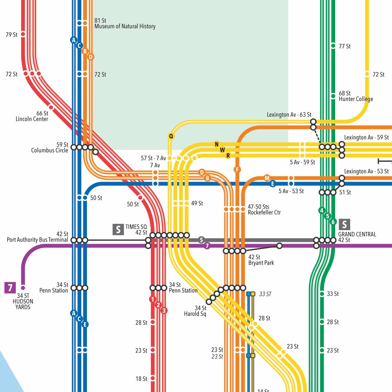 NYC Map Snip.jpg
