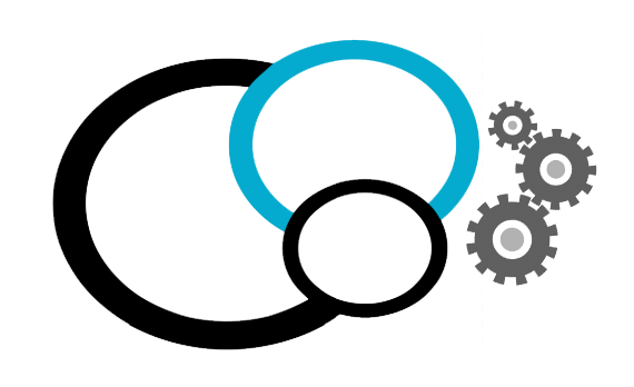 logo-circles.png