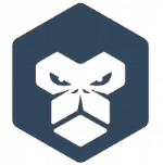 gorillify-logo4.png