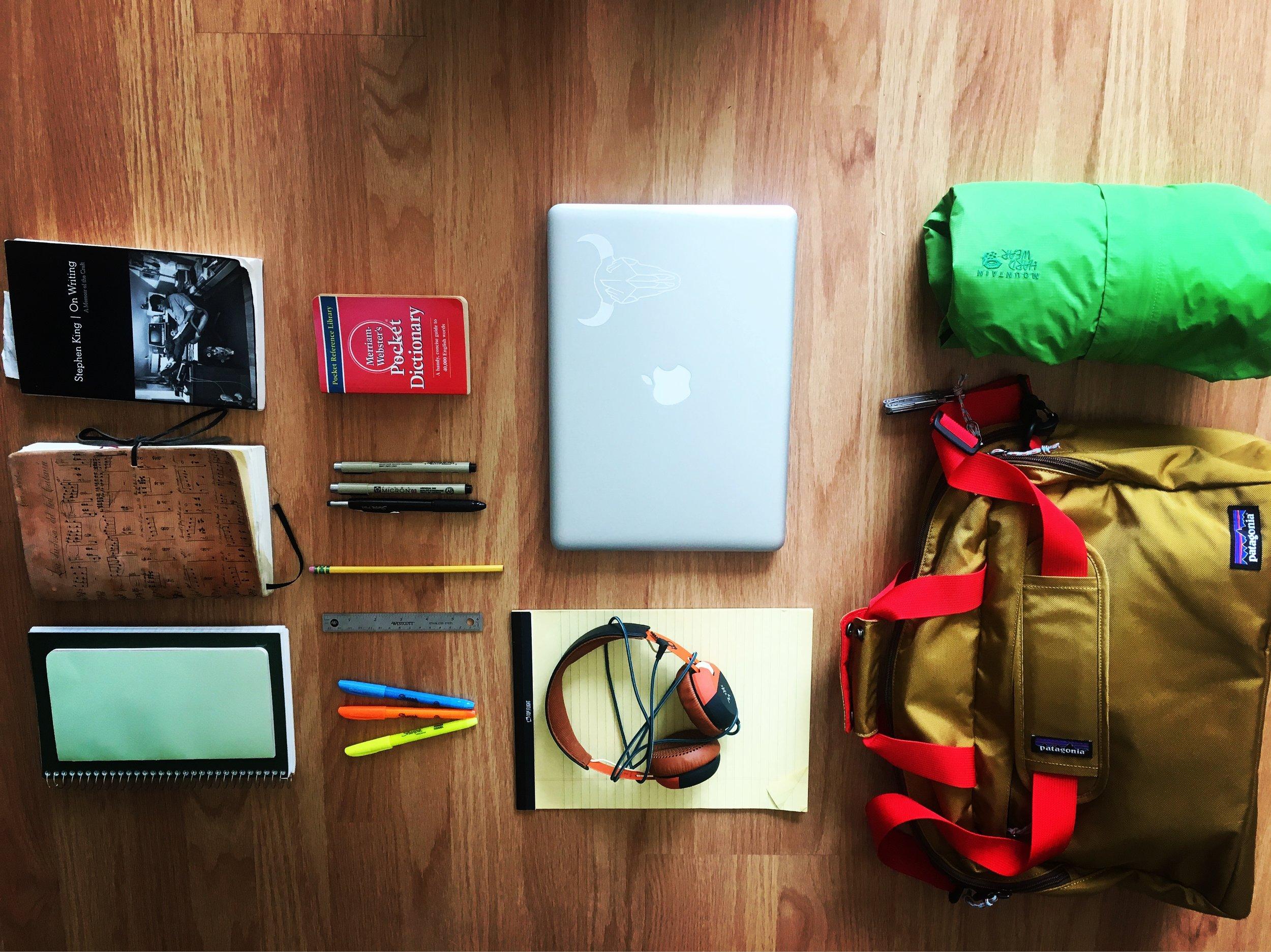 writers bag.jpg