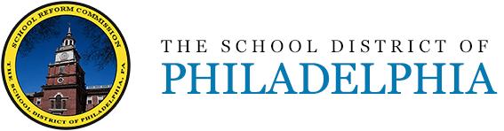 School District of Philadelphia.png
