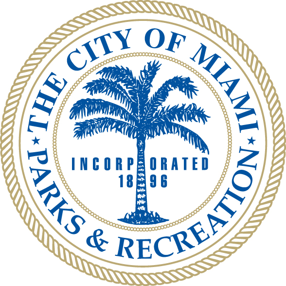 Miami Parks and Rec.jpg