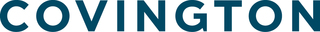Covington_logo.jpg