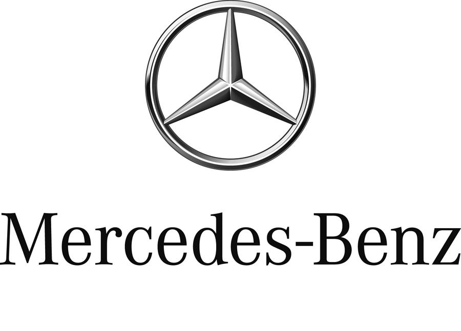 mb-logo---high-res.jpg