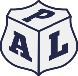 philly-pal-small-logo.png