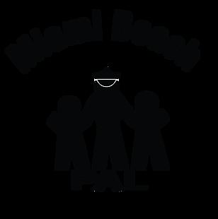 Miami Beach PAL.png