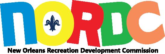 nordc-logo.png
