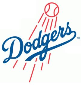 LA Dodgers Logo.png