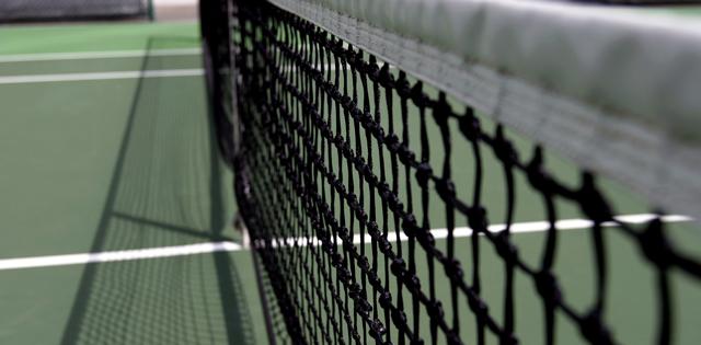 tennis-net-copy.jpg