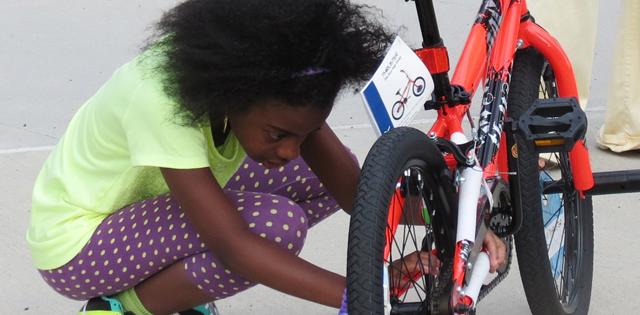 1-Bike-1-Life.jpg