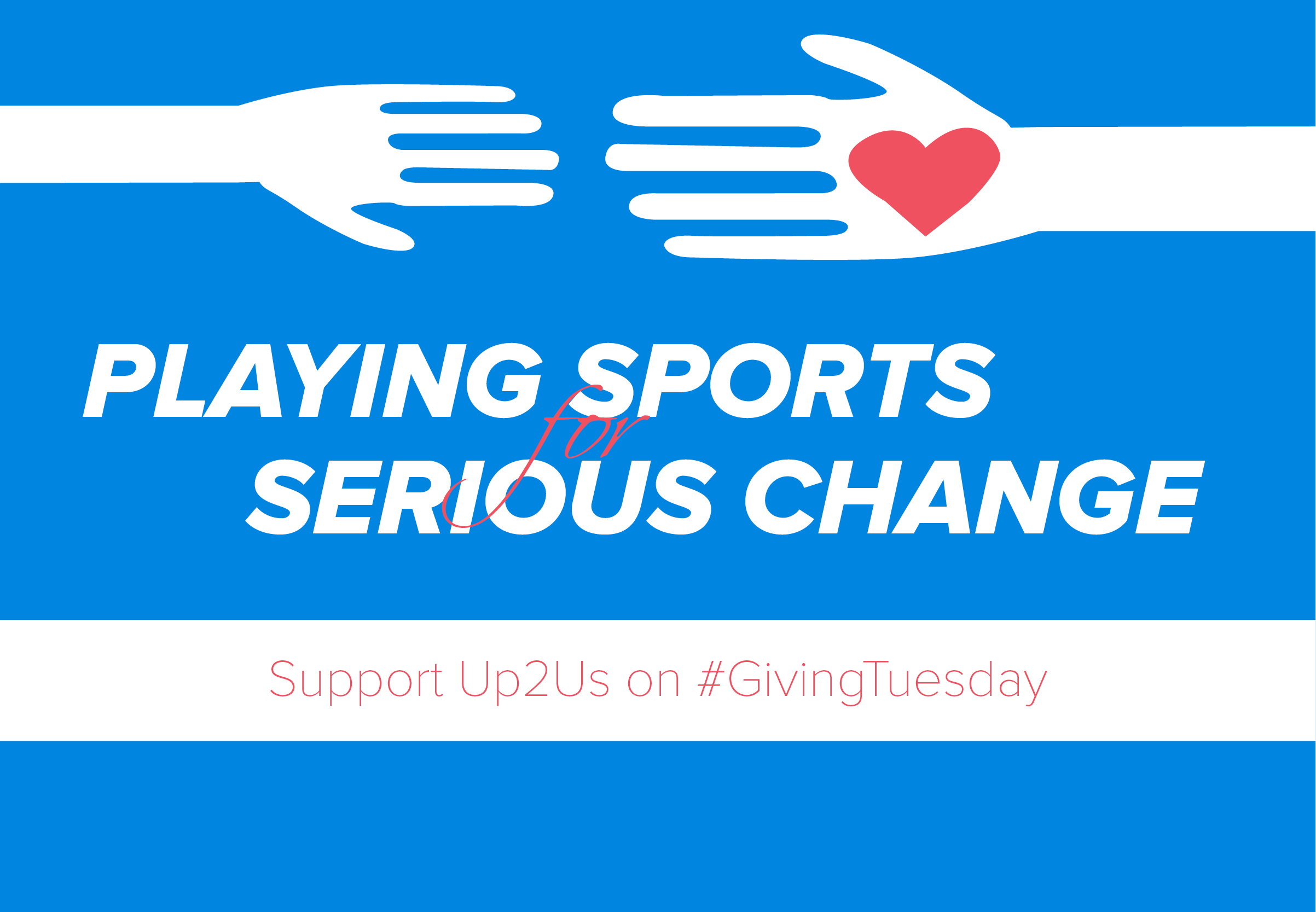Giving-Tuesday-Social.blog_.jpg