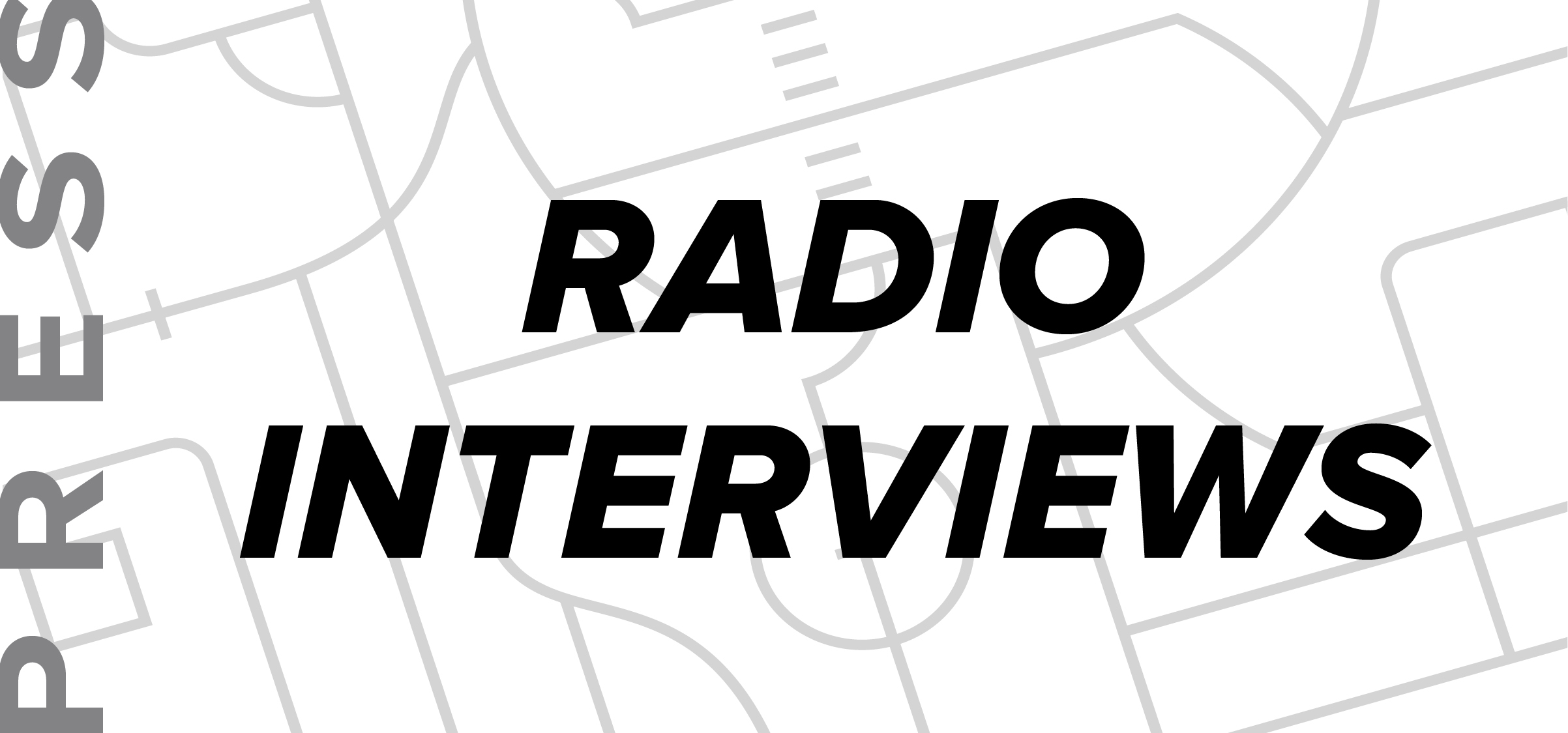 press.radio_.jpg