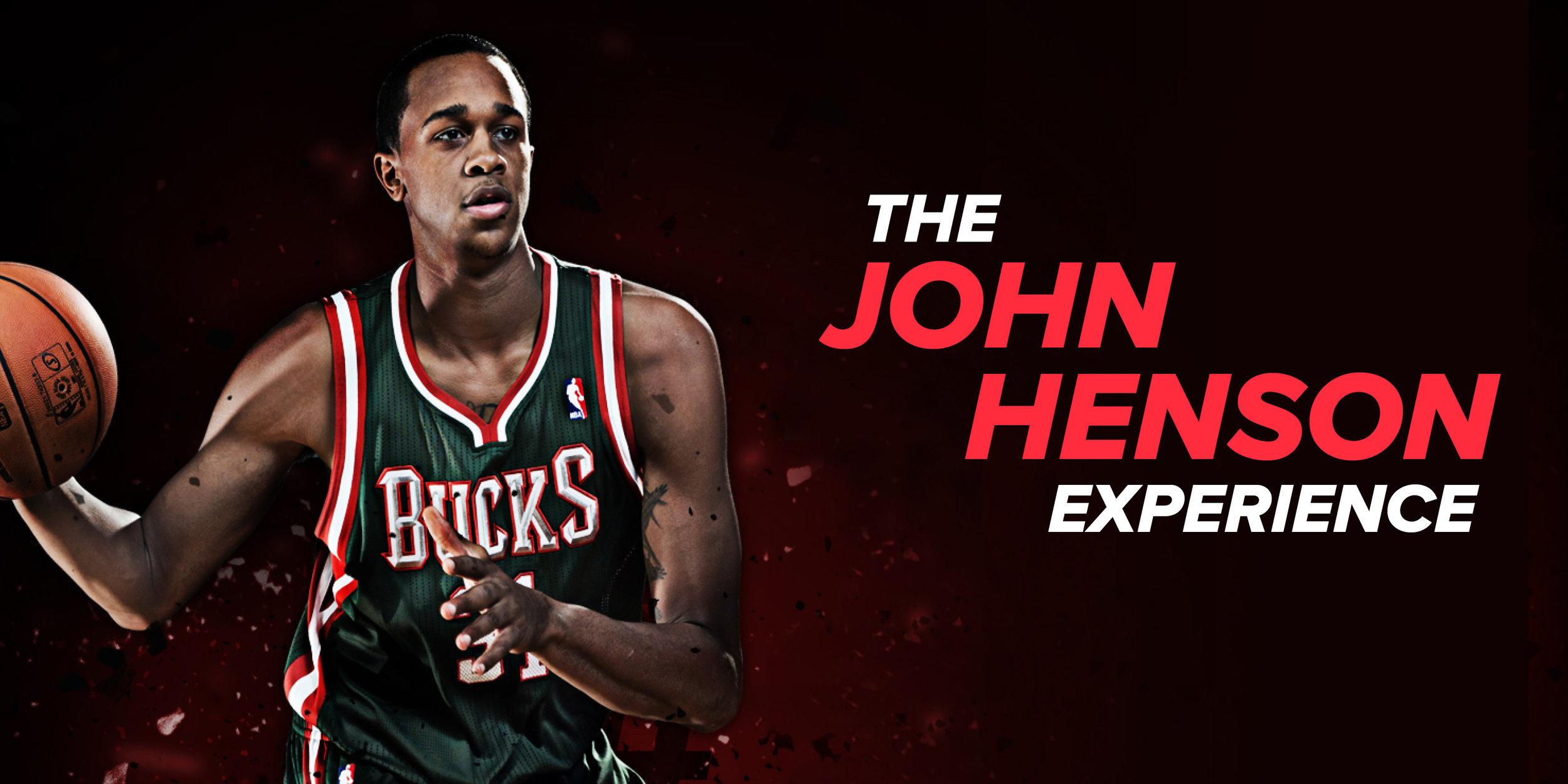 John-Henson-Experience.blog_2.jpg