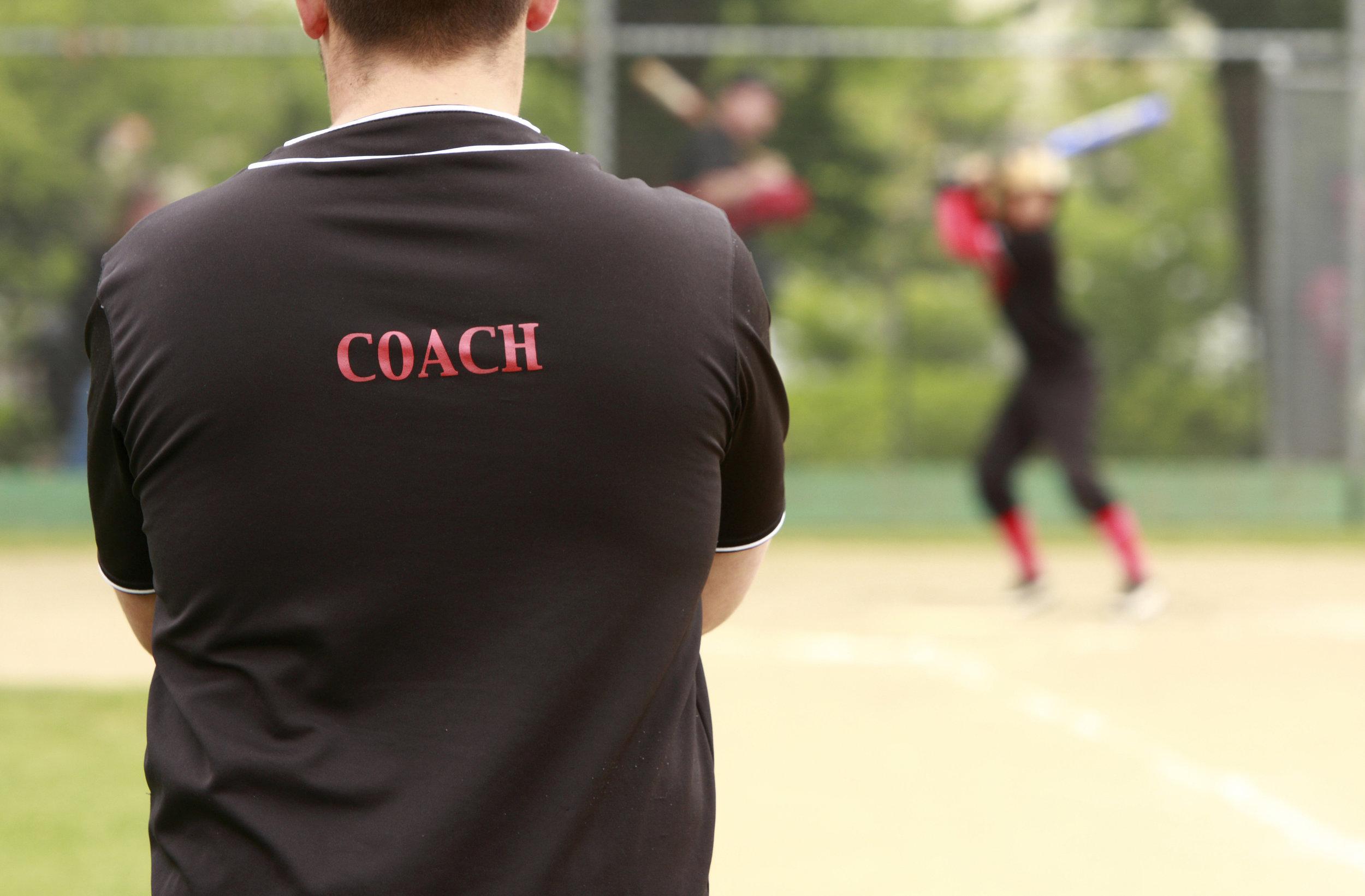 Baseball-Coach.lowres.jpg