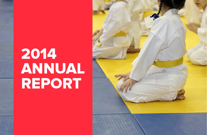 annual-report-blog-cover.jpg