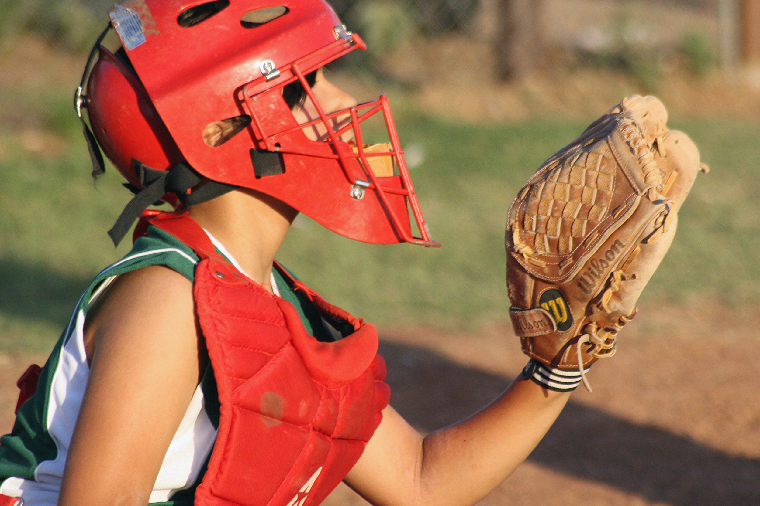 softball-catcher.jpg
