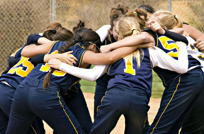 softball-huddle.blog_.png