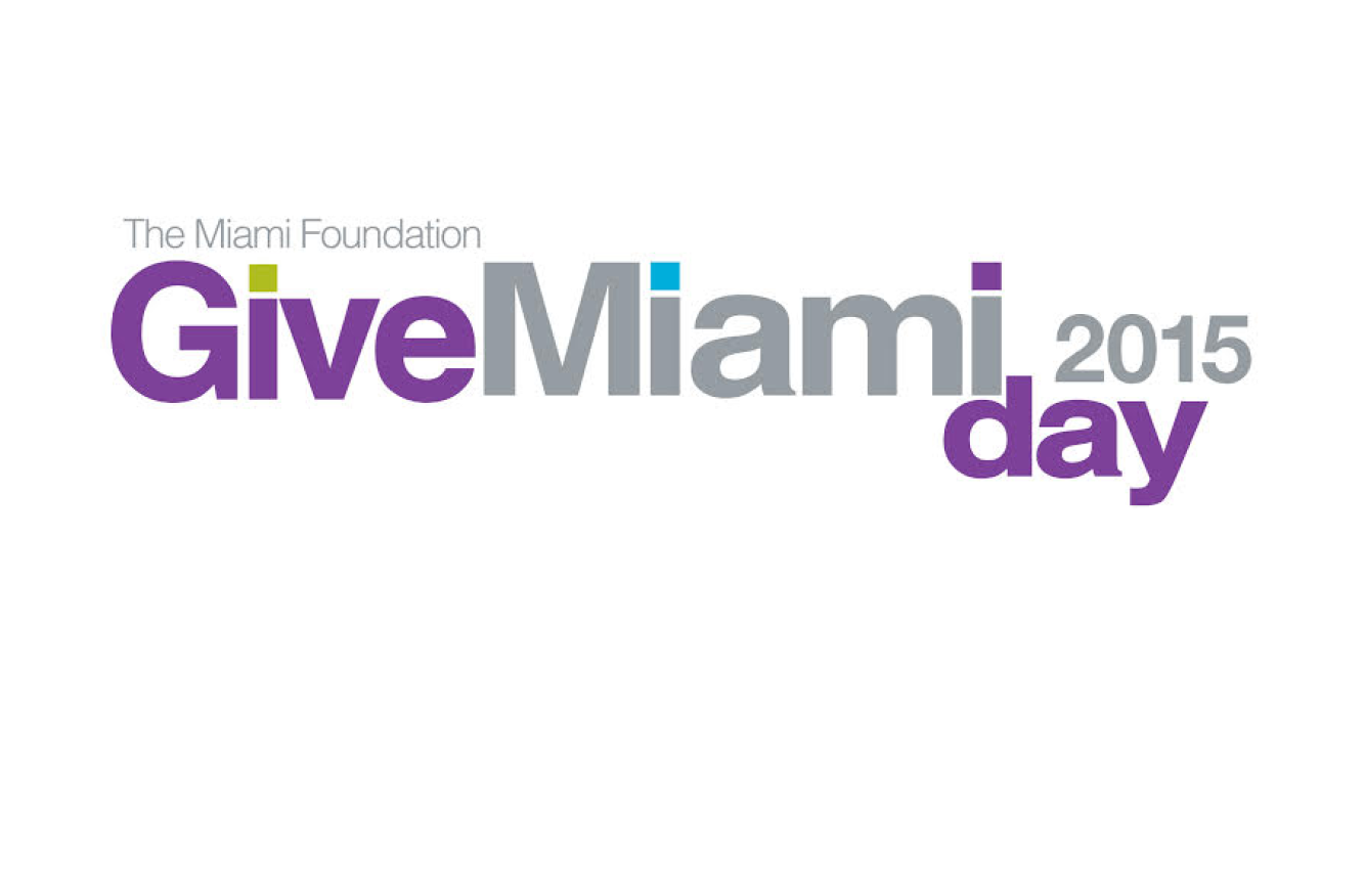 Give-Miami-Day.Blog-Feature.png