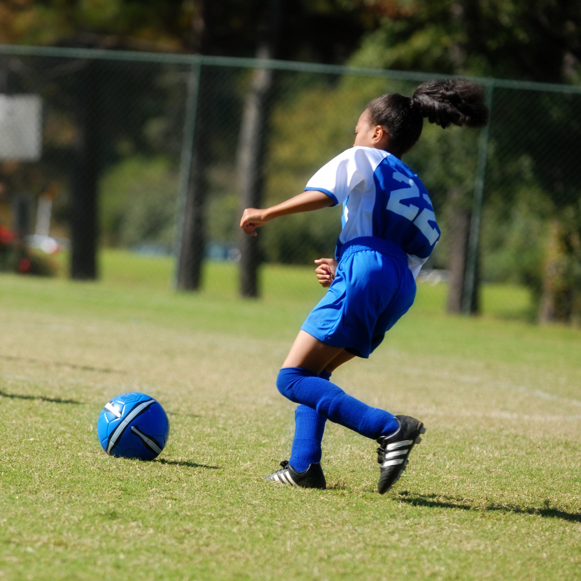 Soccer-Girl.Blue-Jersey-e1494850100933.jpeg
