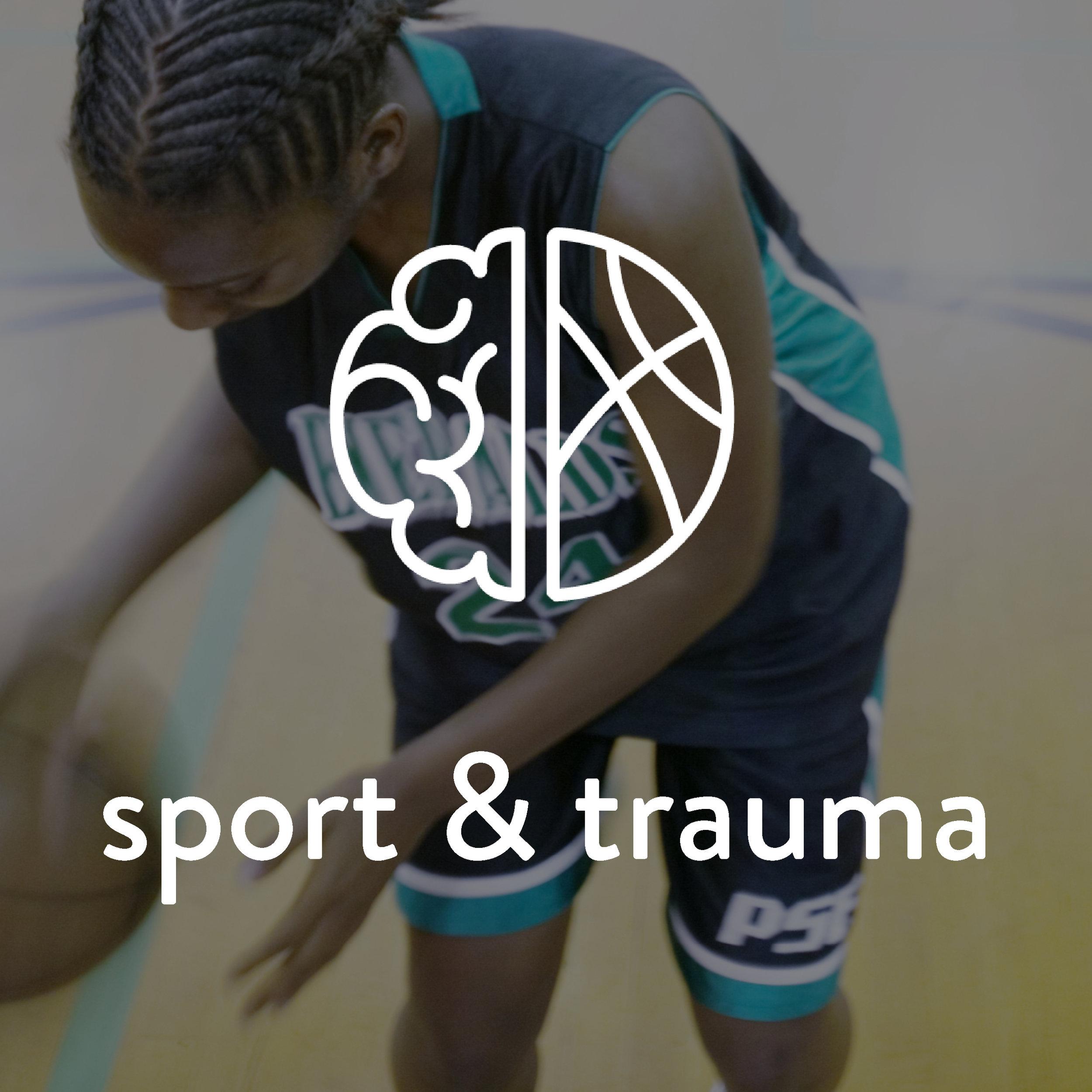 Sport & Trauma Images.IG