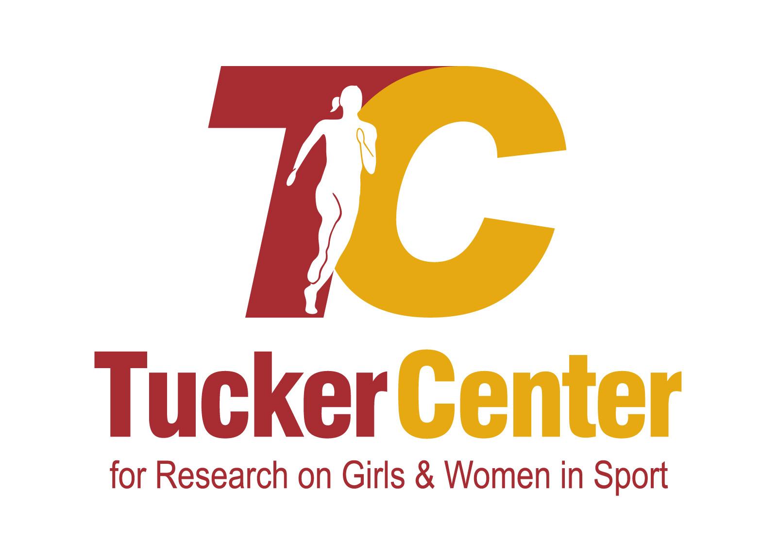 refresh TC final logo_2013