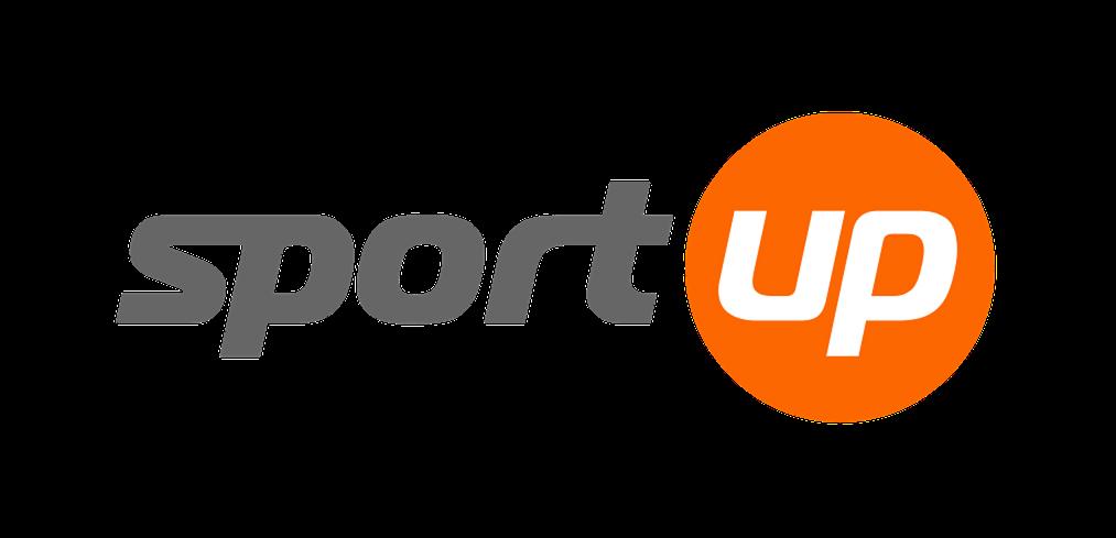 sportup_logo
