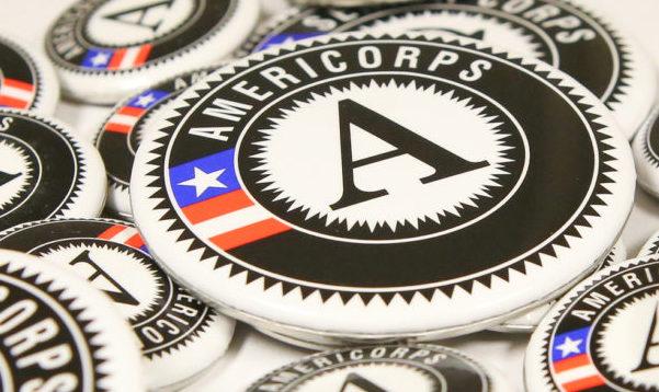 AmeriCorps-Buttons-1024x367-e1503326160143.jpg