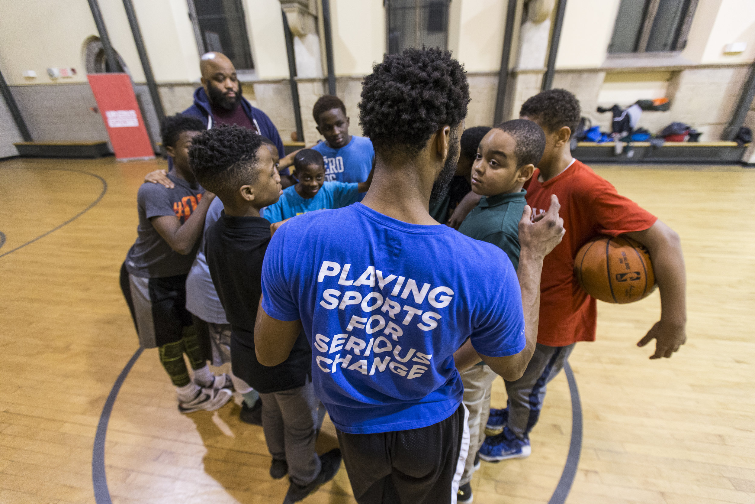 Basketball-Coach-with-Huddle.jpg