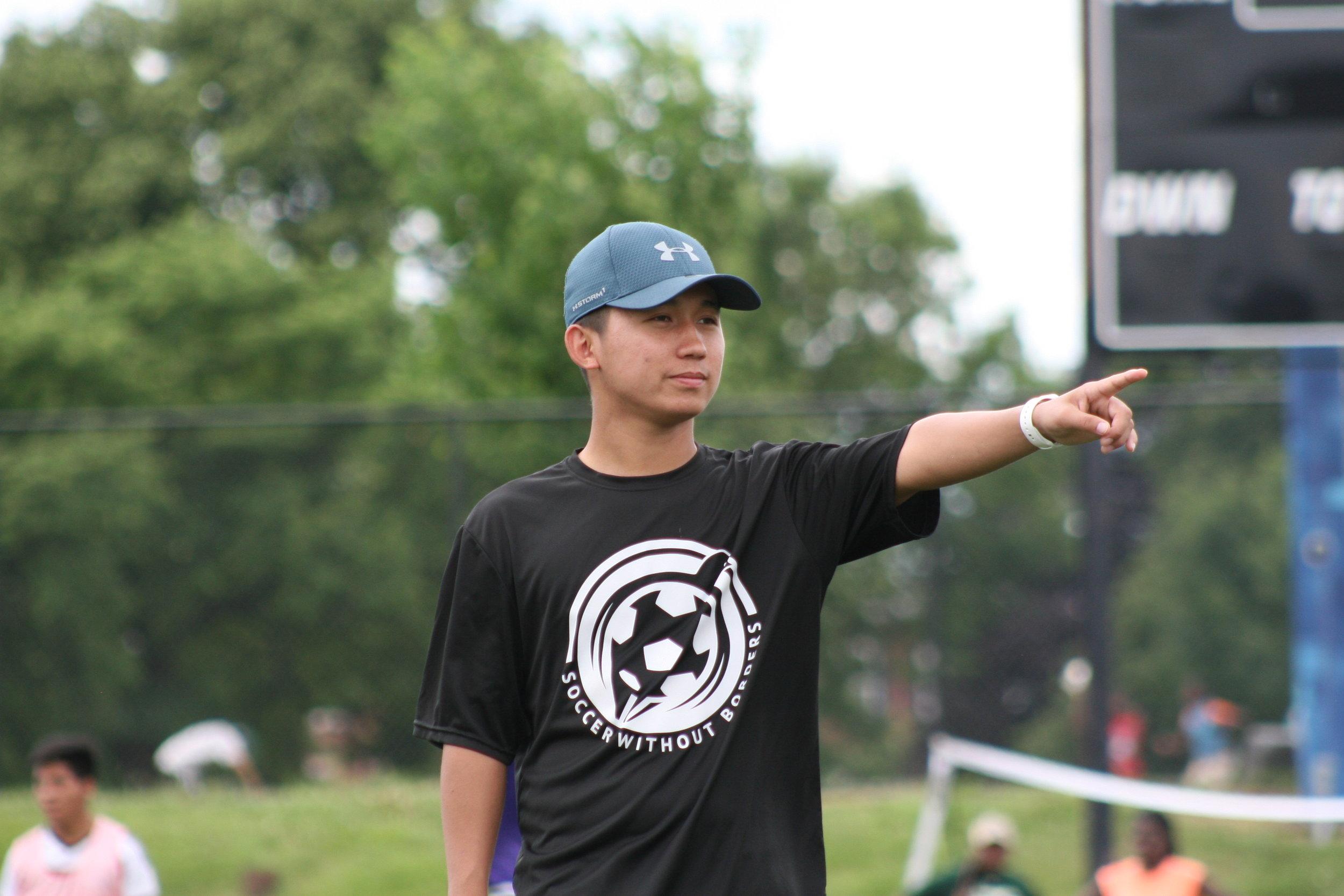 Coach-Hemon2.jpg