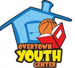 Overtown Youth Center.jpg