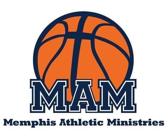 Memphis Athletic Ministries.jpg