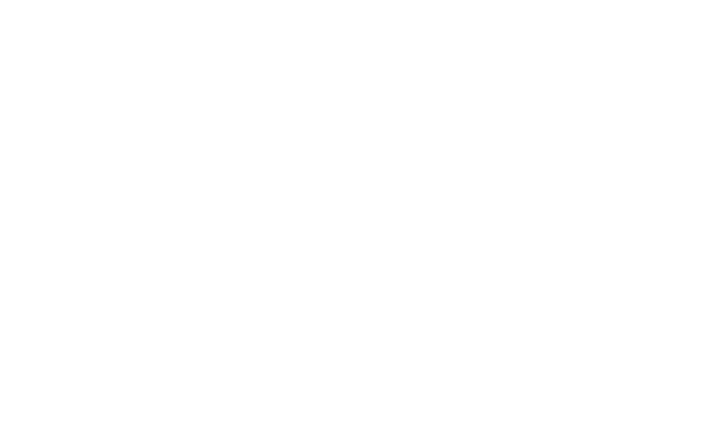 Why-Coaches-Infographics.png