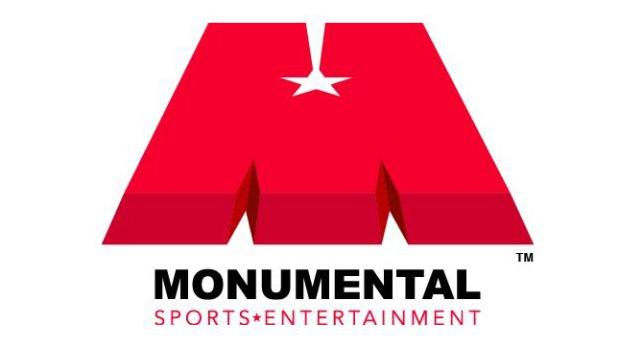 monumentalsports.jpg