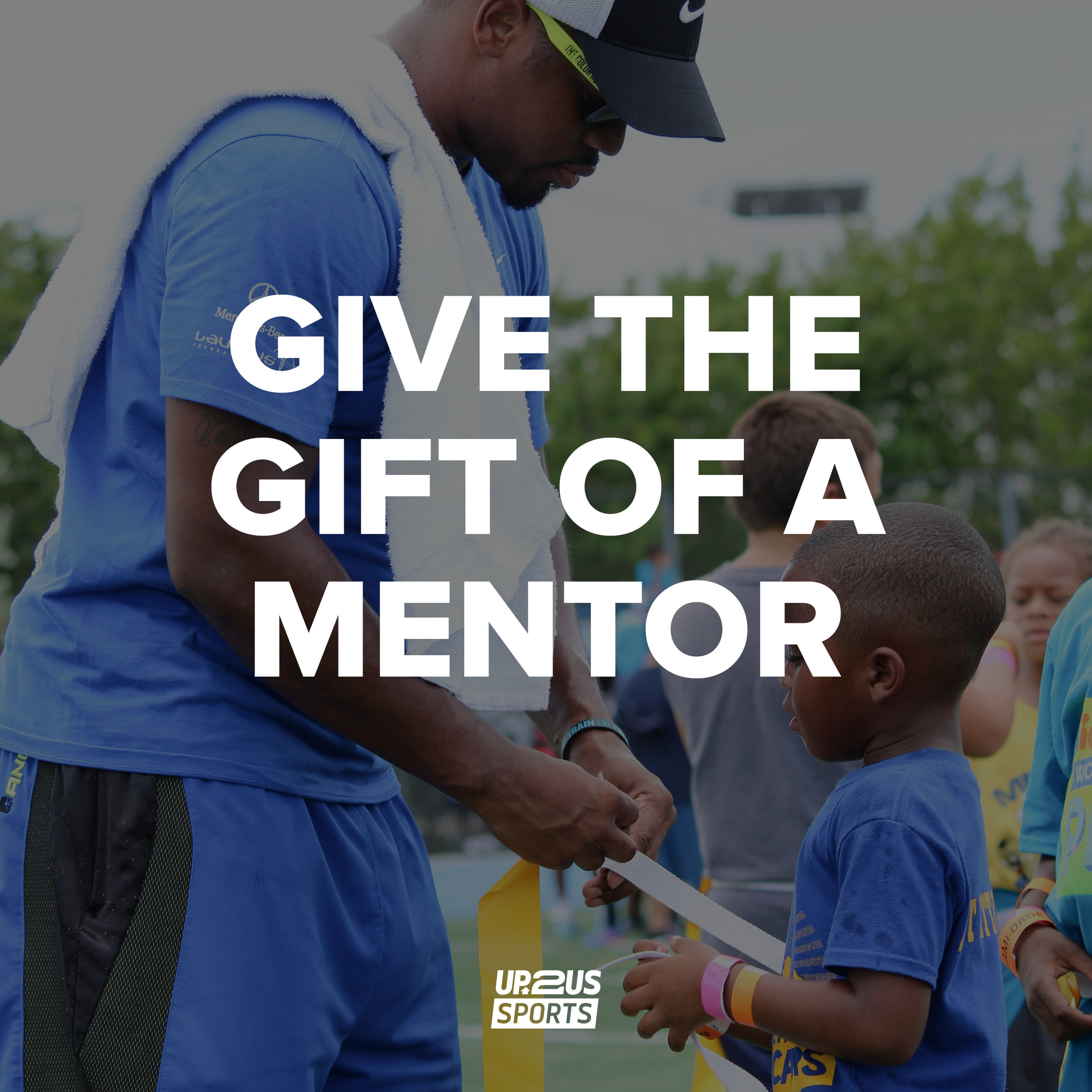 Give the Gift of a Mentor.jpg