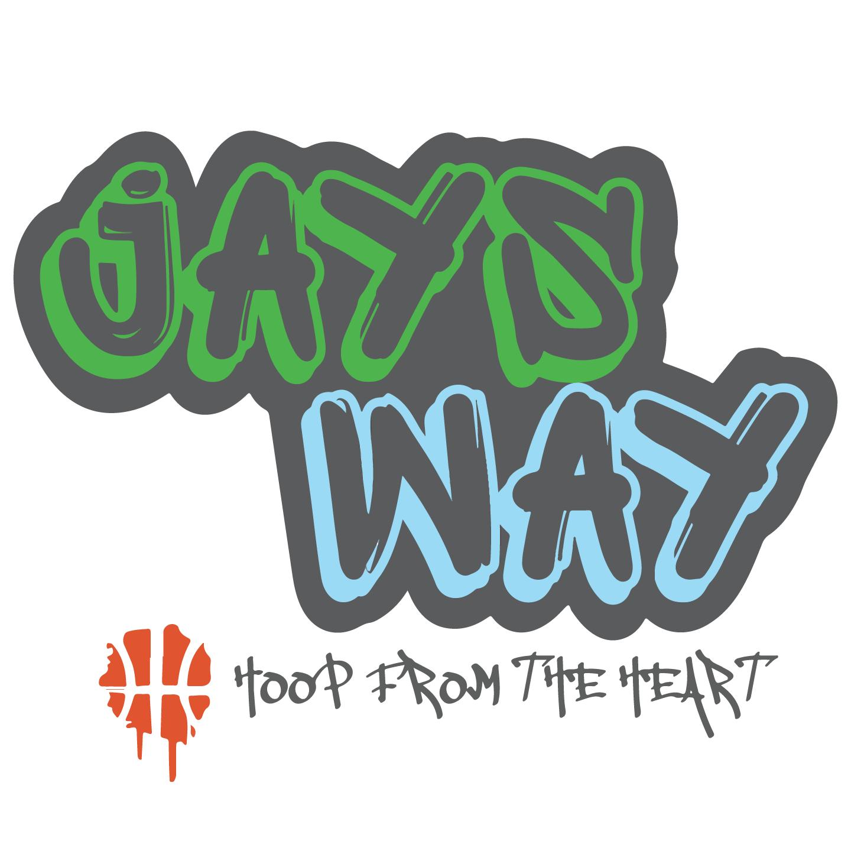 Jays Way Logo Square sm.png