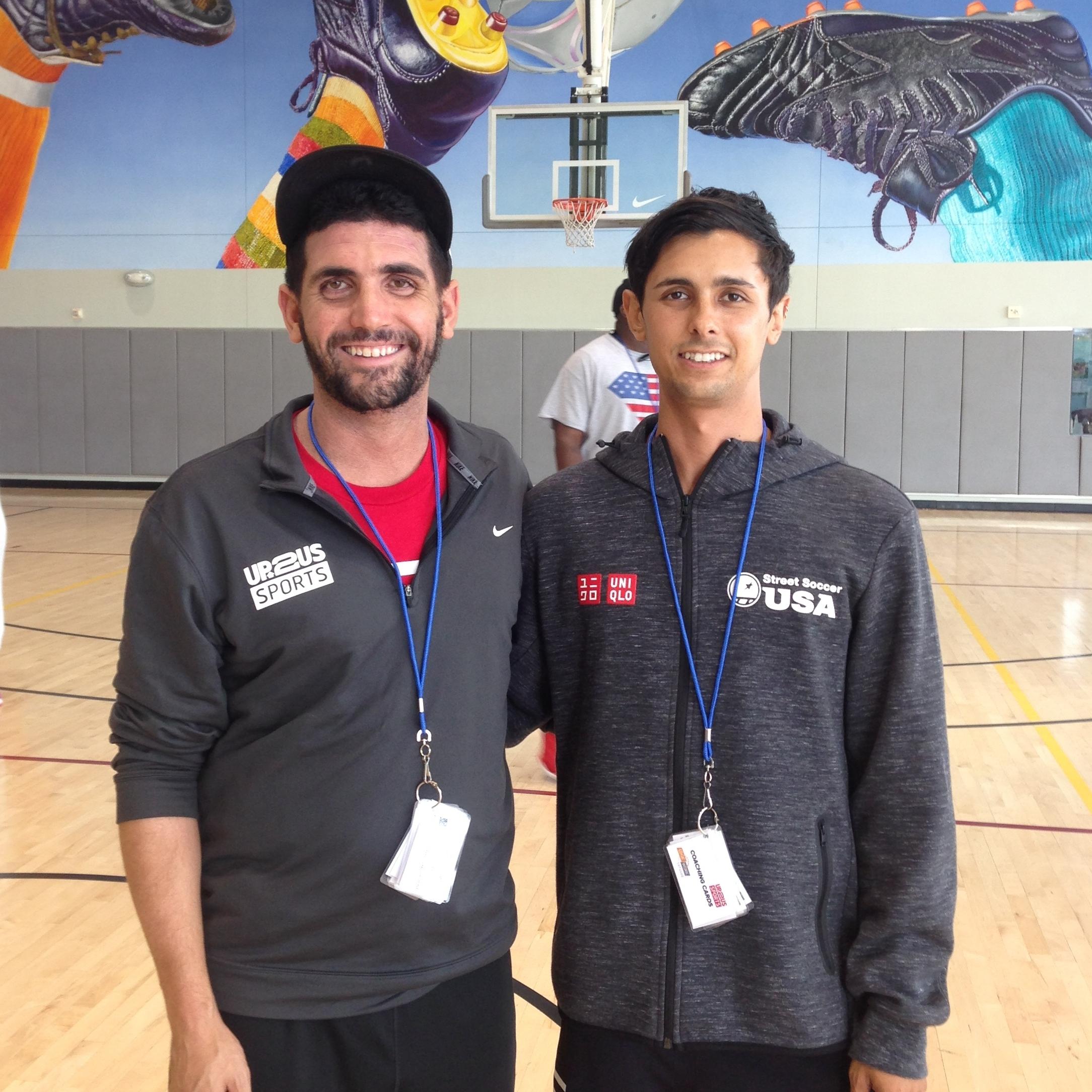 Sam with Coach.JPG