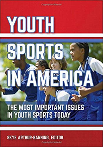 Youth Sports in America Today Cover.jpg