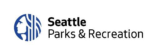 Seattle Parks Logo.jpg