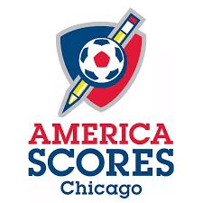 Scores Chicago Logo.png