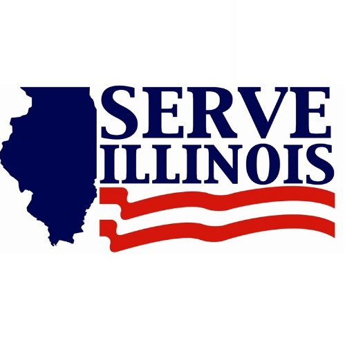serve illinois.jpg