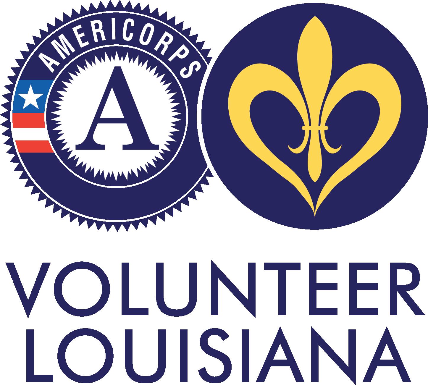 LA-VolunteerLA_Americorps_Logo_CMYK.png