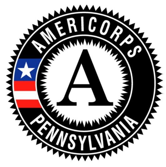 AmeriCorps PA Logo.jpg