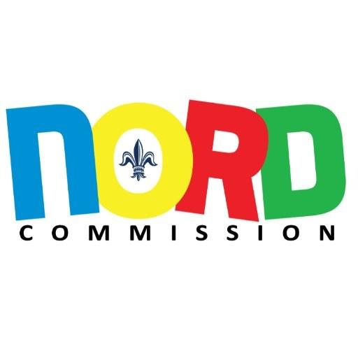 nord-c+logo.jpg