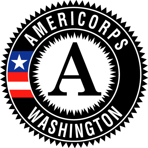 AmeriCorpsWASHINGTON.jpg