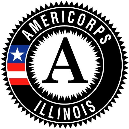 AmeriCorpsILLINOIS.jpg